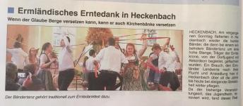Erntedankfest 2018_1