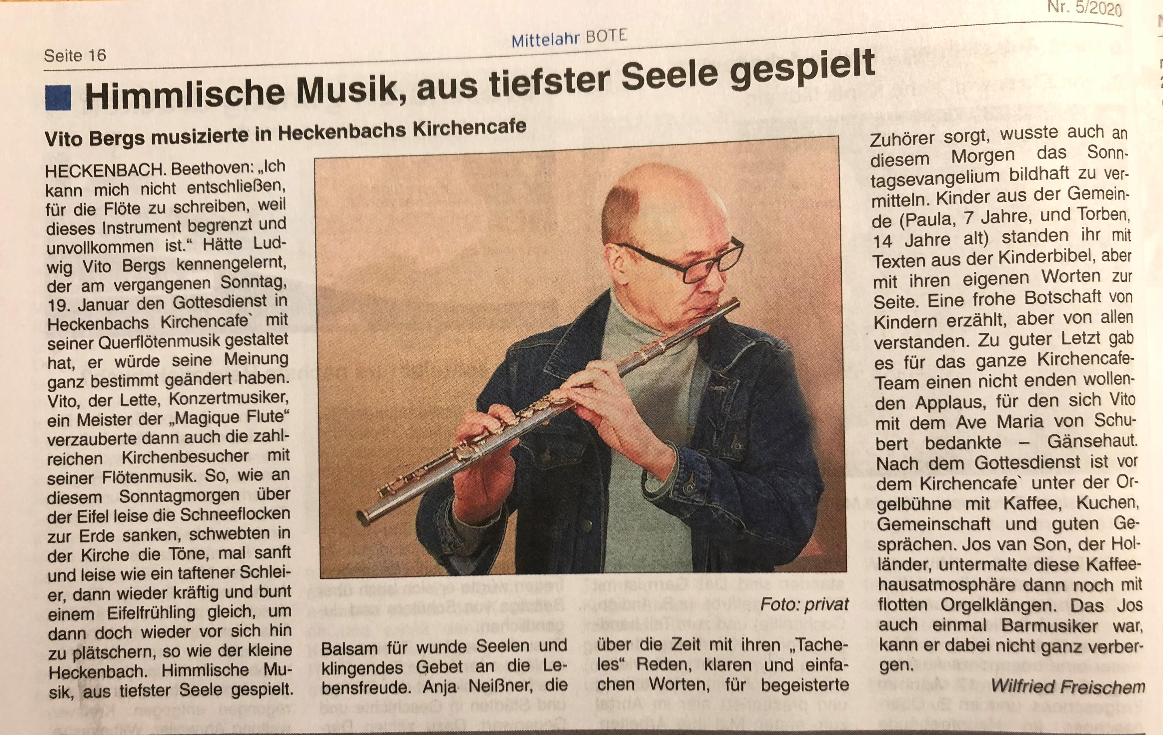 Presse_Januar_2020