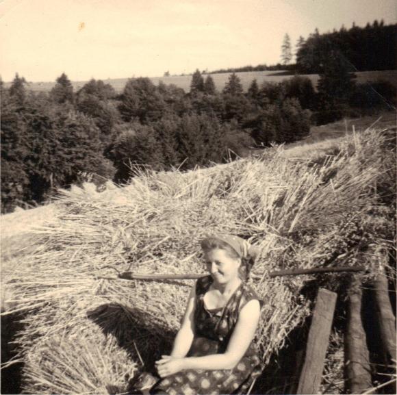 Foto: Archiv Ermlandverein