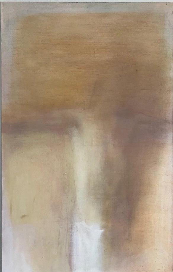 Gemälde Stefan Neißner