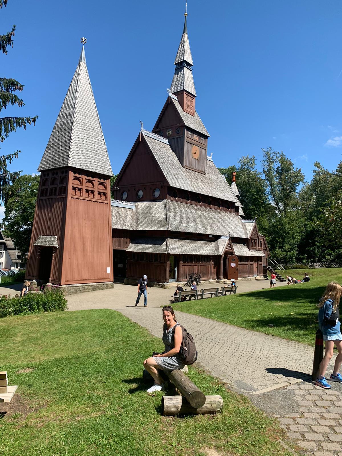 Foto - Harz 2 MB